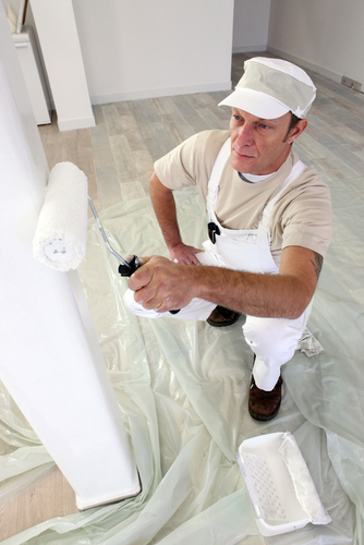 about-house-painter