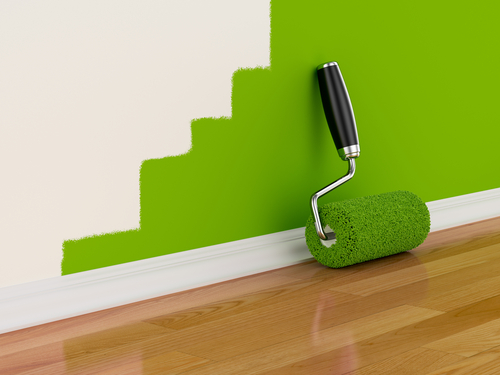 Hire a Local Painter For the Best Resultss