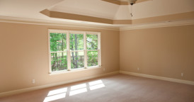 Hire a professional painter for all of your painting needs | 866-802-0640