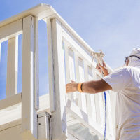 The Must Haves of a Professional House Painter (Conclusion)