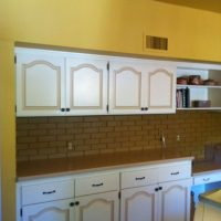 Hiring a Painting Contractor:  The Importance of Paint Color In and Out of Your Home (Contd.)