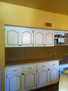 Paint Your Home with the Help of Professional Painter