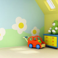 House Painting and Your Professional Painting Contractor (Continued)