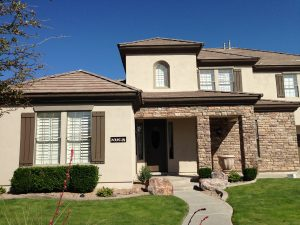 A professional painter in your area can transform your home   866-802-0640