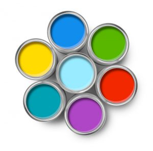 A Local Painter Will Know How to Use Paint Color Effectively | 866-802-0640